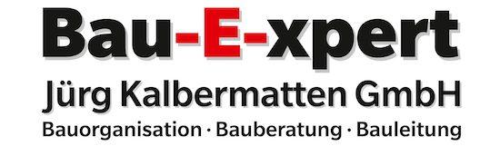 Bau-E-xpert GmbH
